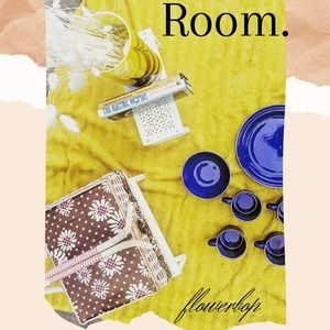 Other - Room!